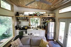 Urban Home Victoria Gardens - best 25 portable homes ideas on pinterest bus house bus home