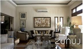 home interior consultant home interiors consultant photos on wow home designing styles