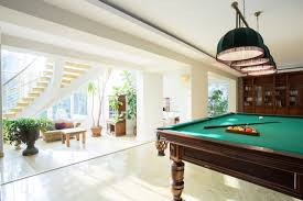 high end pool tables spotlight on high end brands of pool tables
