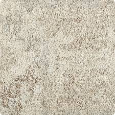 Crate And Barrel Rug Alvarez Cream Wool Blend 12