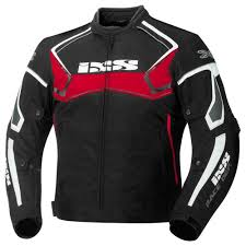 mtb jackets ixs montevideo jacket ixs larissa jacket textile jackets men s