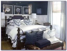 Dark Blue And Gray Bedroom Navy Blue And Grey Bedroom Decor Bedroom Home Design Ideas