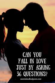 quotes about fall in ny can you fall in love with anyone by asking 36 questions
