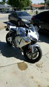 2001 honda vlx shadow 600 motorcycles for sale