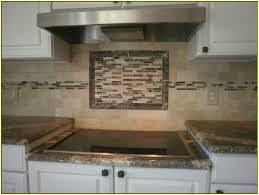 tin tile backsplash ideas home design ideas