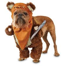 costumes for dogs dog costumes costumes for dogs puppies petco