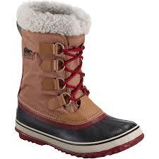 s winter boot sale s winter boot sale mount mercy