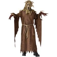 scary kids costumes scary halloween costume for kids halloween