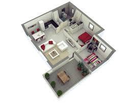 what is interior designing basement bar design plans storage shelf idolza
