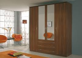 blog flat pack furniture assembly services