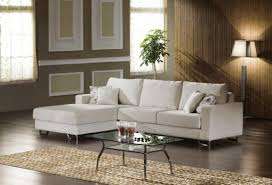 small l shaped couch decor all about house design