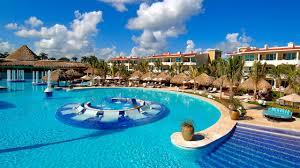 best resorts in the dominican republic dominican republic