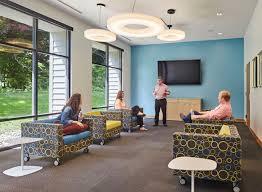 norcap detox ma rehab centers in massachusetts best rehabs in massachusetts