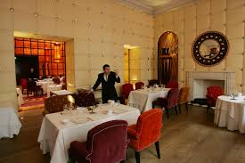 valentine u0027s day top london restaurants you can u0027t book for love