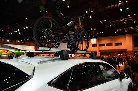 lexus rx 450h roof rack cross bars official nx roof rack options merged threads page 2
