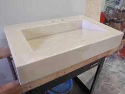 bathroom sink designs u003cinput typehidden prepossessing modern bathroom sink designs