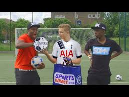 Challenge Ksi Chrismd Gaming