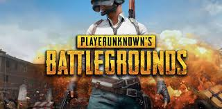 is pubg on ps4 microsoft to publish pubg on xbox one but what about ps4