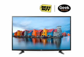 black friday deals on tvs best buy tv sale best buy