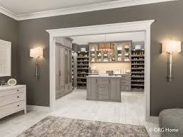 denver custom home organization colorado space solutions