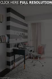 modern office decor ideas best decoration ideas for you
