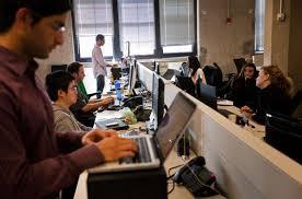 glass doors jobs glassdoor u0027s best jobs list full of health tech u2014 and some