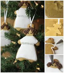 star wars recipe princess leia gingerbread cookies starwars com