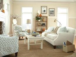 cottage style living rooms pictures cottage style living room furniture stores pretty beach for dining