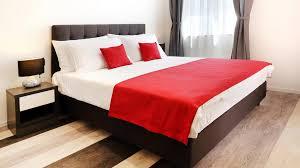 chambre split villa m split croatia booking com
