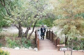 East Texas Wedding Venues Venue Spotlight Avalon Legacy Ranch U2013 Each U0026 Every Detail