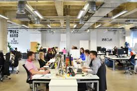 Google Ireland Office by Ecom Recruitment Search For Your New Digital Job Interquest Group