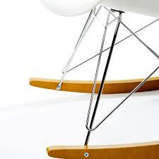 chaise eames vitra rocking chair eames vitra vitra eames rar rocking chair vitra