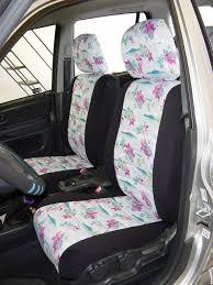 honda crv seat cover honda crv 2007 seat covers velcromag