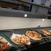 round table rohnert park round table pizza order food online 54 photos 50 reviews
