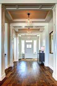 Hallway Light Fixture Ideas Flush Mount Entry Light Flush Mount Hallway Lighting Best Hallway