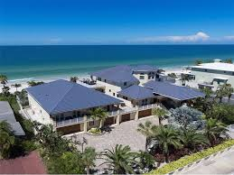 redington beach homes for sales premier sotheby u0027s international