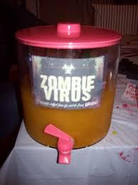 531 best parties zombie apocalypse images on pinterest