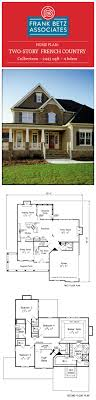 blueprints for house home design modern 2 house floor plans industrial large 3