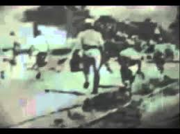 Youtube Film Perjuangan 10 November   pertempuran 10 november surabaya youtube