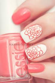 44 best gel nails images on pinterest make up enamels and