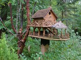Cool Bird House Plans Cool Birdhouse Designs Unique Bird House Plans Design Ideas