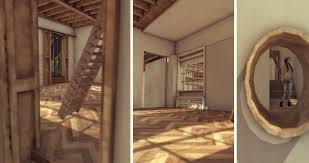 wbn home design inc sl okkbye