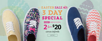 payless black friday sale payless archives page 7 of 15 freebies2deals