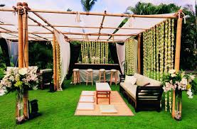 pergola design magnificent easy to make wedding arches wedding