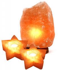 Himalayan Salt Lamp Best Natural Air Purifying Himalayan Salt Lamp Reviews