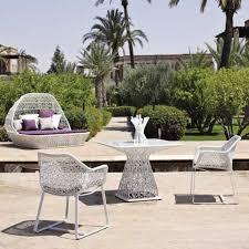 Garden Treasures Patio Furniture Covers - herrington patio furniture home design ideas and pictures