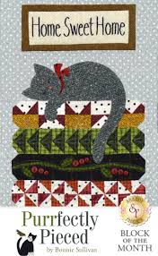 184 best block of the month quilts images on pinterest quilt