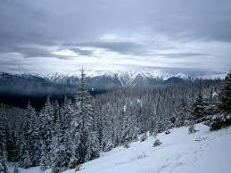 thanksgiving in the wilderness america u0027s 20 prettiest national parks in winter wilderness org