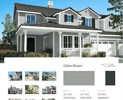 best light gray exterior paint color light gray houses exterior paint colors what gray is this want to