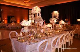 Wholesale Flowers Miami 100 Wholesale Flowers In Orlando Assorted Everyday Vases